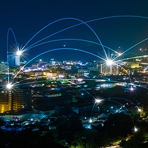 SD-WAN - is it right for your business?